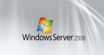 windows2008logo2bz4