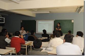 codecamp01