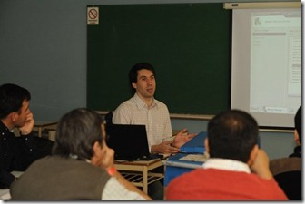 codecamp02