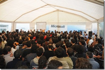 codecamp07