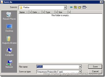 clip_image001[47]