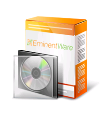 eminentware