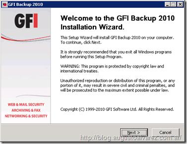 backup01