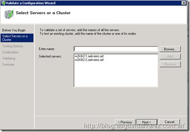 cluster023