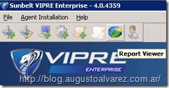 vipre53