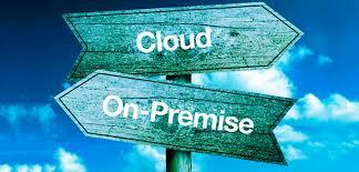 cloud_vs_onprem