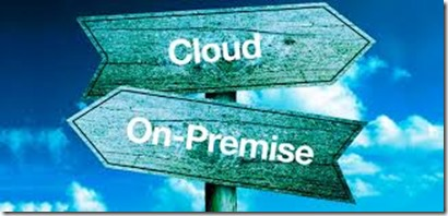 cloud_vs_onprem