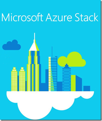 azurestacktp3update