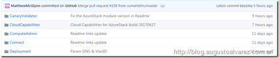 azurestackrelease02