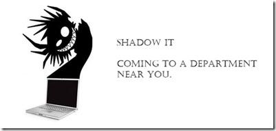 shadow-it